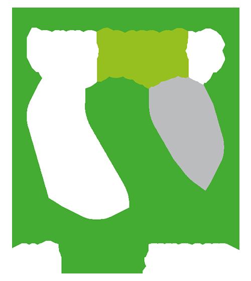 LFotmat green 2