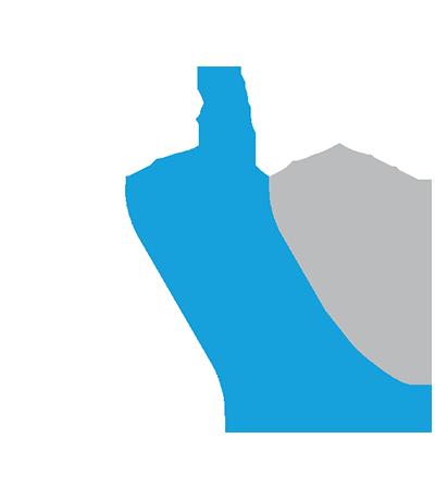 takeatour blue 1