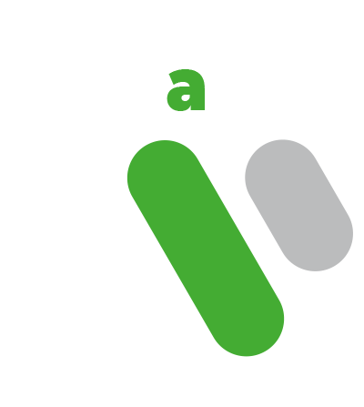 takeatour green