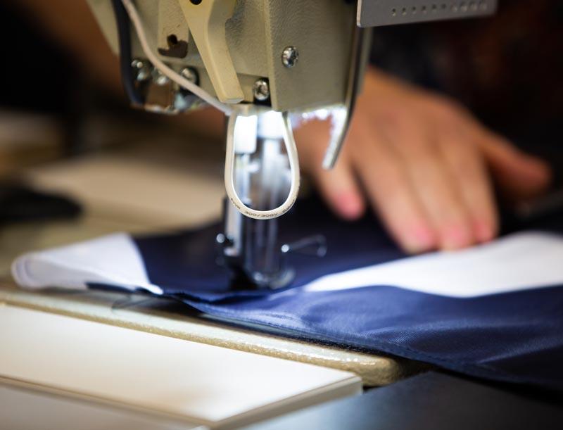 textile page3
