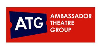 ATG Logo Red 1