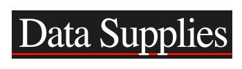 DataSupplies