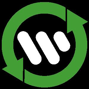 WHF Environ
