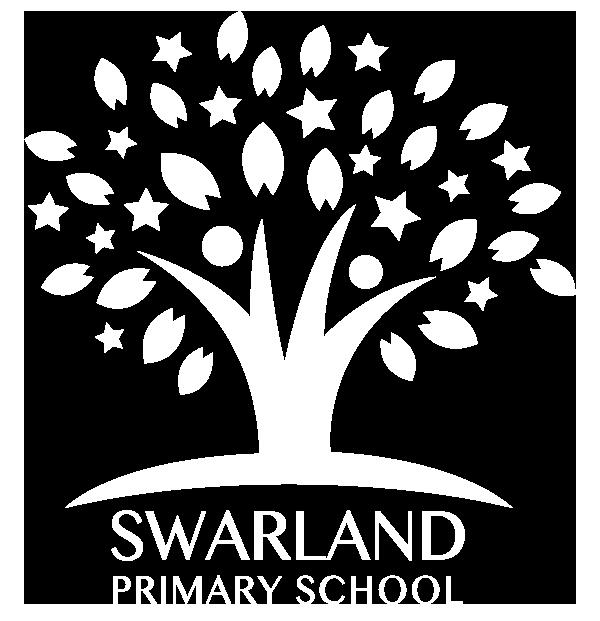 Swarland Logo