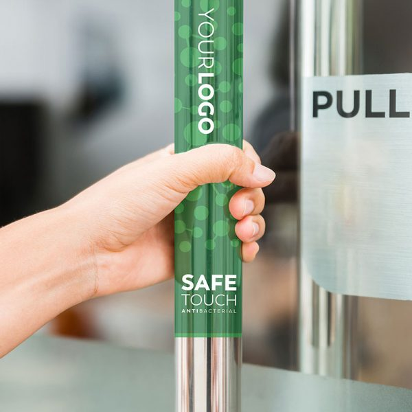 SafeTouch Handle 800